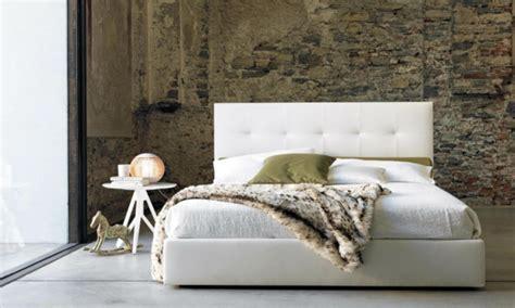 Moderne Wandgestaltung Schlafzimmer by Das Moderne Schlafzimmer Komplett Gestalten