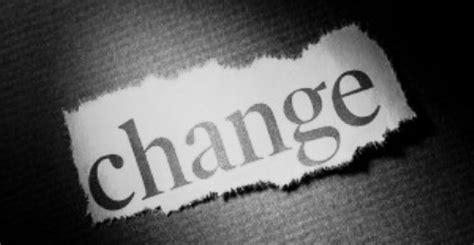 project manager change manager  change leader