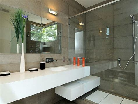 Modern Bathroom Counter Designs by 20 Of The Most Unique Bathroom Counter Top Ideas