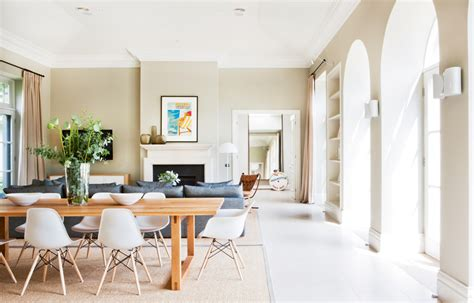 australian home interiors the beach house by doherty lynch australian design review