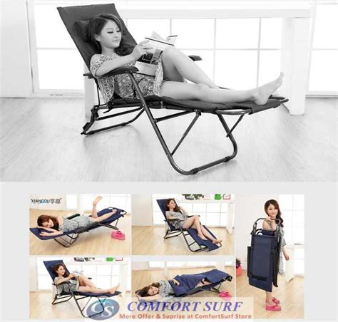 portable foldable adjustable sleep end 4 15 2018 2 40 pm