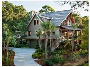 HGTV Dream Homes