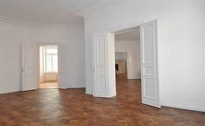 Wände Streichen Kosten : handwerker service berlin hands to help ~ Lizthompson.info Haus und Dekorationen