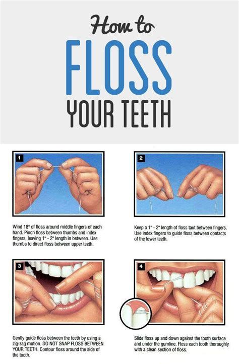Are You Following The Proper Way To Floss Teeth?  Acosta. Botanical Garden Wedding Uk. Indian Wedding Invitations Online Uk. How To Plan A Wedding On The Beach In California. Wedding Planning Checklist Budget Excel. Wedding Gifts Dillards. Wedding Websites Quotes. How To Plan Your Wedding Day. Wedding Florists Derry