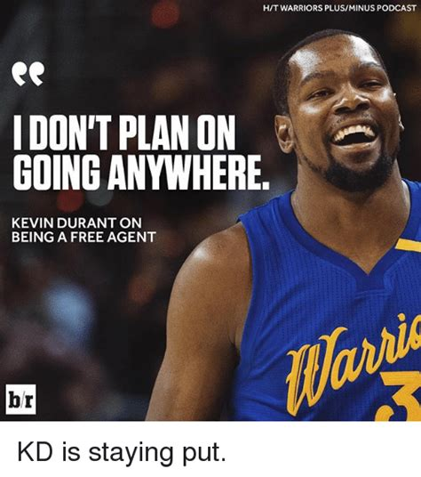 Kd Memes - funny kevin memes of 2017 on sizzle didly