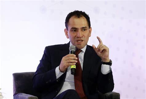 Buzón Xalapa: Arturo Herrera ve necesario aumentar la edad ...