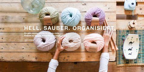 Wolle Online Kaufen. Strickset, Cooles Strickset, Dicke