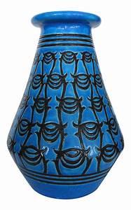 Grand Vase Transparent : deco vase transparent best finest deco idee deco vase en verre idee deco vase en verre idee ~ Teatrodelosmanantiales.com Idées de Décoration
