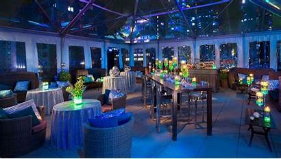 Party Venues Social Nyc Birthday Event Eventi