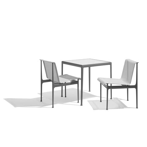 dining chair height standard the standard height of a
