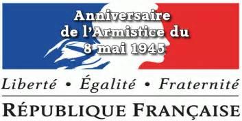 horaires bureau poste le pontet 70ème anniversaire de la victoire du 8 mai 1945