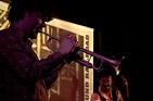 Artist Key   Jazz Fusion Quintet