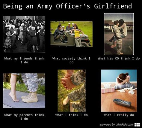 Army Girlfriend Memes - memes girlfriend quotes quotesgram