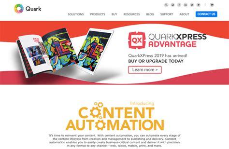 content automation     digital