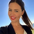 Amber Evans - YouTube