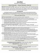 View Human Resources Manager Resume Example Human Resource Manager Resume Sample Human Resources Manager Resume Resume Samples For Human Resources Manager Images