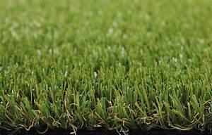 Gazon Synthétique Prix : royal grass silk 25 est le gazon synth tique le plus conomique de l assortiment ~ Farleysfitness.com Idées de Décoration