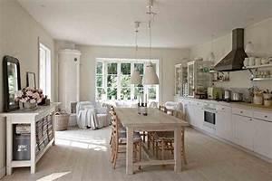 Skandinavisch Einrichten Online Shop : nordic living skandinavisch wohnen landhaus look ~ Indierocktalk.com Haus und Dekorationen