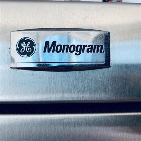 ge refrigerator appliance repair  chicago area chicago appliance repair doctor