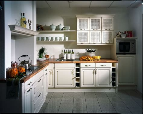 fabricants cuisines cuisine contemporaine sarl perry fabricant meubles