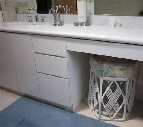 One Bathroom Sink by Diy By Design Sinks For Two