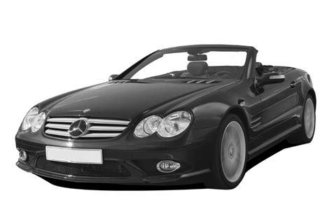 Gambar Mobil Mercedes Sl Class by Karpet Mobil Mercedes Sl Class R230 Trapo Classic