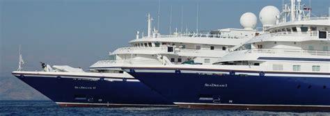 cuisine tout compris croisières de luxe seadream yacht aux caraïbes