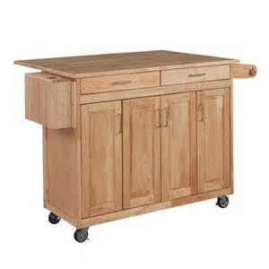 kitchen islands canada nantucket kitchen island 5022 94 canada discount canadahardwaredepot