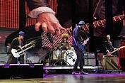 Gary Clark Jr. - Gary Clark Jr. Photos - Eric Clapton's ...