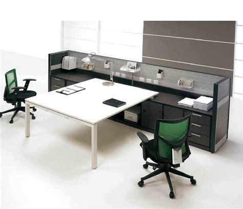 bureau poste de travail le plus nouveau poste de travail du bureau 2013 pour 2