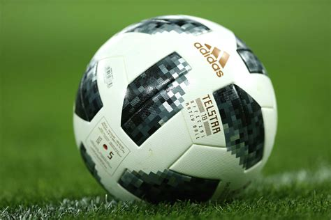 Fifa World Cup 2018 Adidas Telstar 18 Ball Hd Wallpapers. Letter B Lettering. Srv Stickers. Dirty Bird Logo. Wrench Decals. Basketball Decals. In House Murals. Business Listing Banners. Panorama Murals