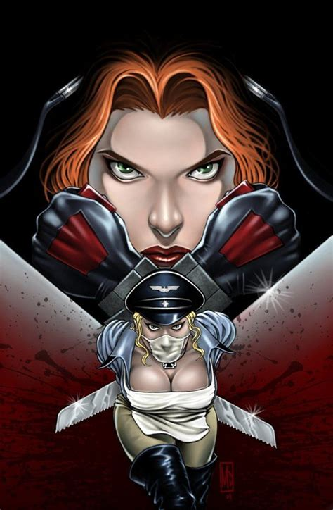 1000 Images About Bloodrayne On Pinterest Female
