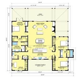 bath house floor plans farmhouse style house plan 3 beds 2 5 baths 2168 sq ft plan 888 7