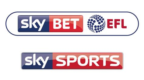 Kelly Cates returns to Sky Sports to present Sky Bet ...
