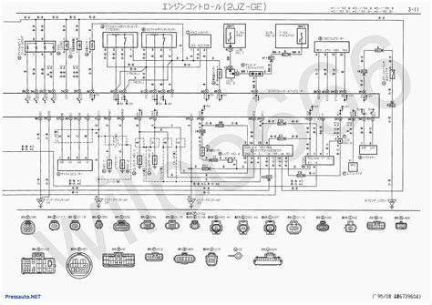 wiring diagram amazing nissan qg15 engine wiring diagram