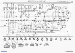 Lafert Motors Wiring Diagram