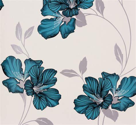 turquoise  silver wallpaper  wallpapersafari