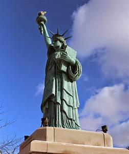 Wisconsin Histo... Liberty