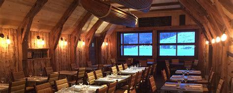 restaurant au mont dore une cuisine traditionnelle et 233 l 233 gante
