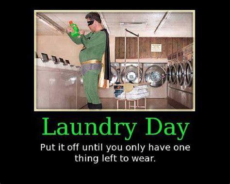 Laundry Memes - 10 best laundry memes on the internet