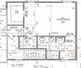 free floor plan layout basement design floor plan for free stroovi