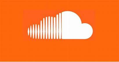 Soundcloud Tiered Unveils Mid Offer Usa Today