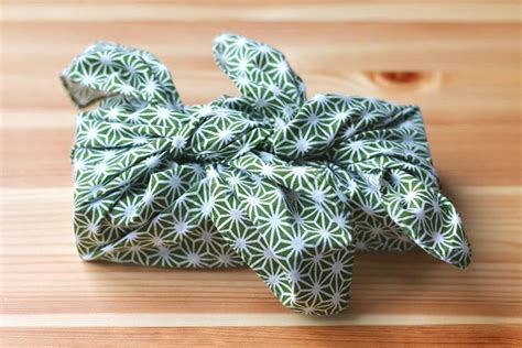 gift wrapping  textiles ragfinery textile transformation