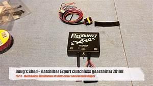 Zx10r Wiring Diagram
