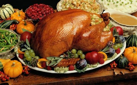 """There are several options to whole foods holiday meals feature classic thanksgiving dinner packages along with the option to order additional sides and desserts a la carte if you choose. Thanksgiving Panic—""""Where Should I Order a Pre-Cooked ..."""