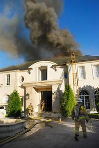 The gallery for --> Lisa Vanderpump House Fire
