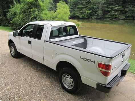Altech Eco Offers Dedicated & BI FUEL CNG Systems for the