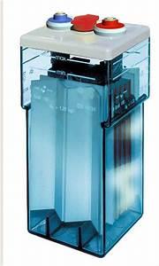 Usv Berechnen : notlichtanlagen usv und netzersatzanlagen notstromdiesel anlassbatterien berechnen ~ Themetempest.com Abrechnung