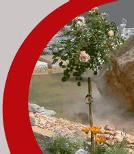 Kürzeste Route Berechnen : steinpark radermacher ~ Themetempest.com Abrechnung