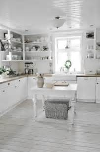 vintage ceramic kitchen canisters 35 cozy and chic farmhouse kitchen décor ideas digsdigs